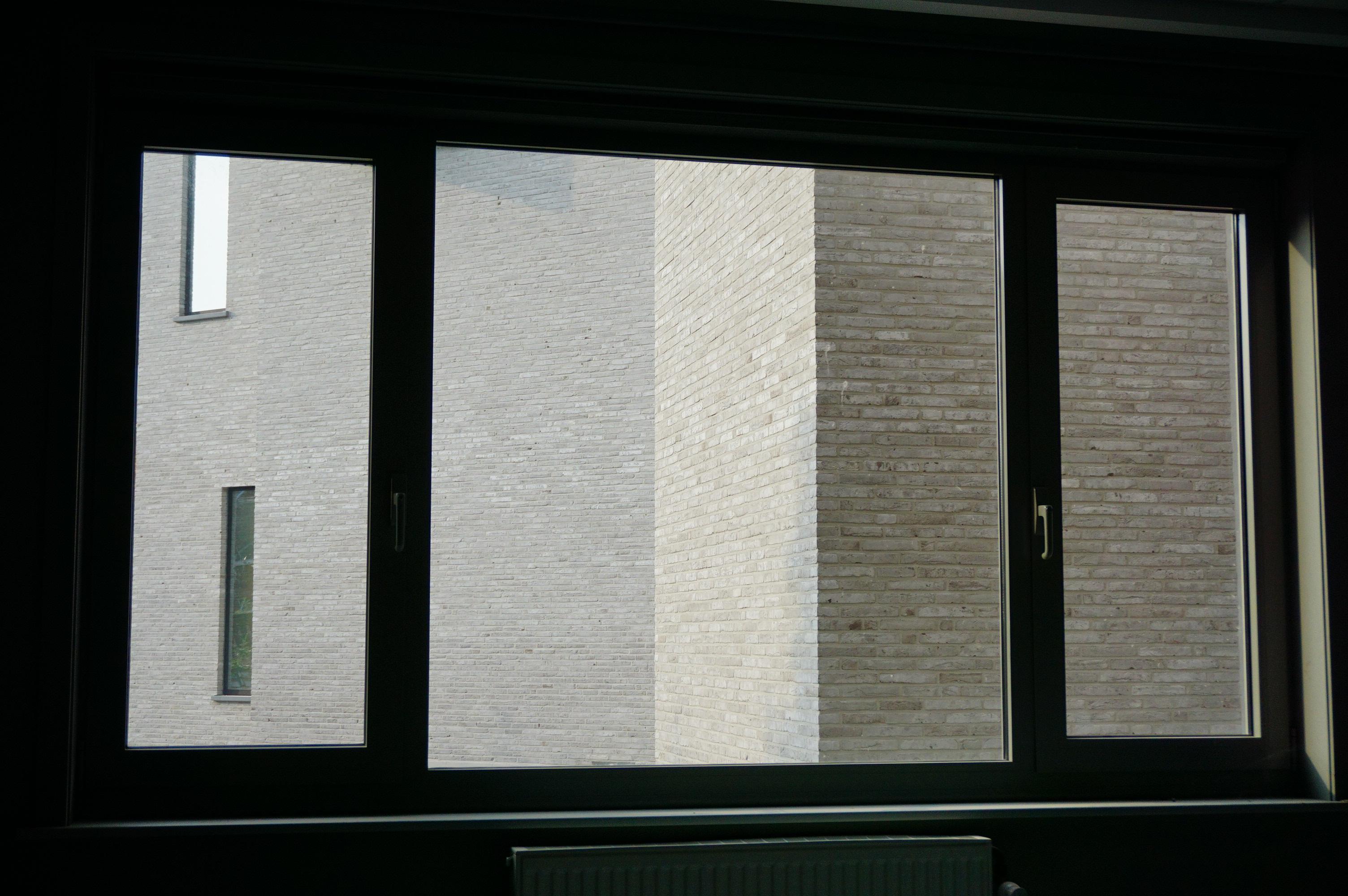 Stedelijke academie voor woord, muziek en dans te Dendermonde